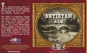 brewers-alley-antietam-ale