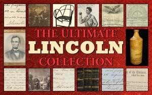 Lincoln-banner_rev
