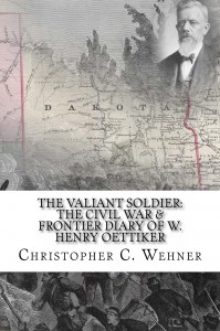 The_Valiant_Soldier__Cover_for_Kindle