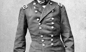 Ulysses_S_Grant_by_Brady_c1864