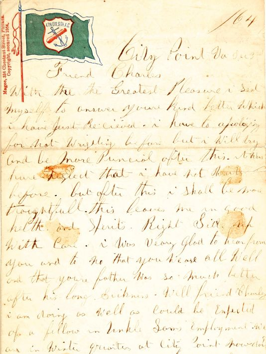 old-letter-auction-022713-3_4_r536_c534