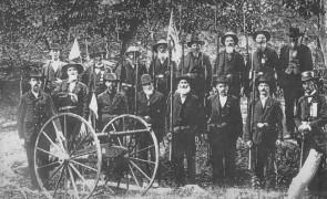 CW_Reunion_1890