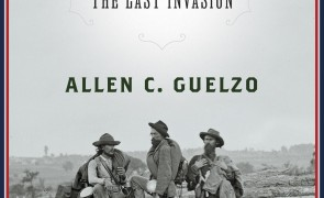 Guelzo-Gettysburg