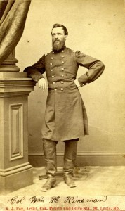 Kinsman-Col.-William-H.-318751