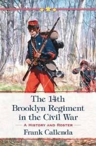 the-14th-brooklyn-regiment-in-the-civil-war