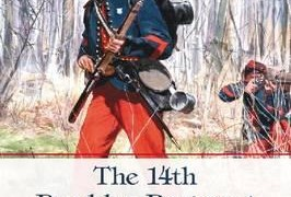 the-14th-brooklyn-regiment-in-the-civil-war