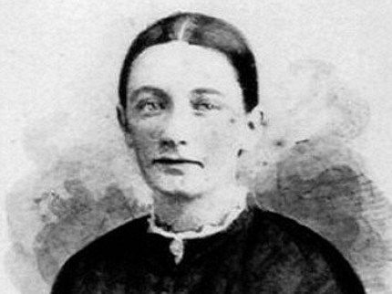 5-Cornelia-Hancock-1839–1926