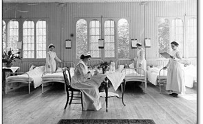 Infirmary-Nurses-in-a-Toronto-Insane-Asylum-circa-1910-courtesy-Queen-Street-Mental-Health-Centre-Archives-of-Ontario