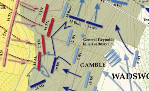 battle-map-gettysburg-archer